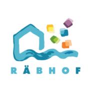 logo_raebhof